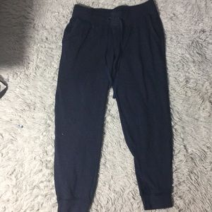 Old Navy Active Navy Joggers S